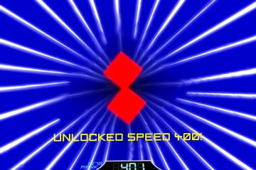 Spela Accelerator