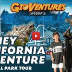 GioVentures