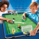 Fotbolls-vm