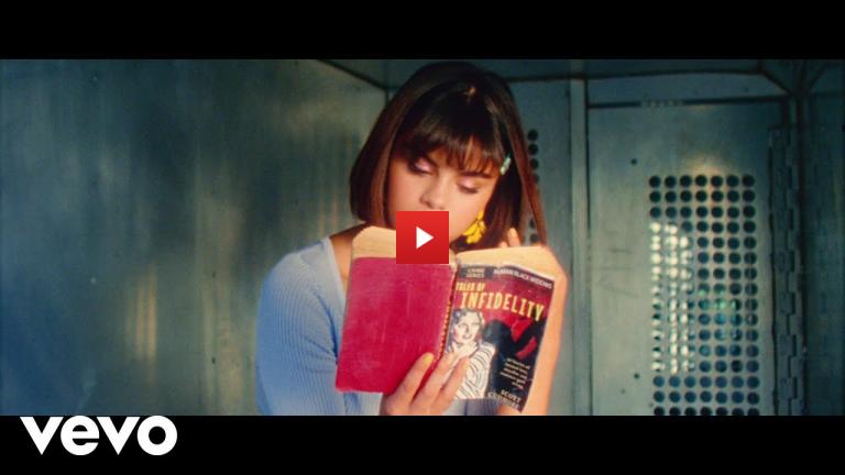 när fyller selena gomez år Här är musikvideon för Back To You av Selena Gomez | Duggan när fyller selena gomez år