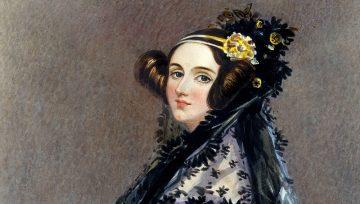 Ada Lovelace-dagen