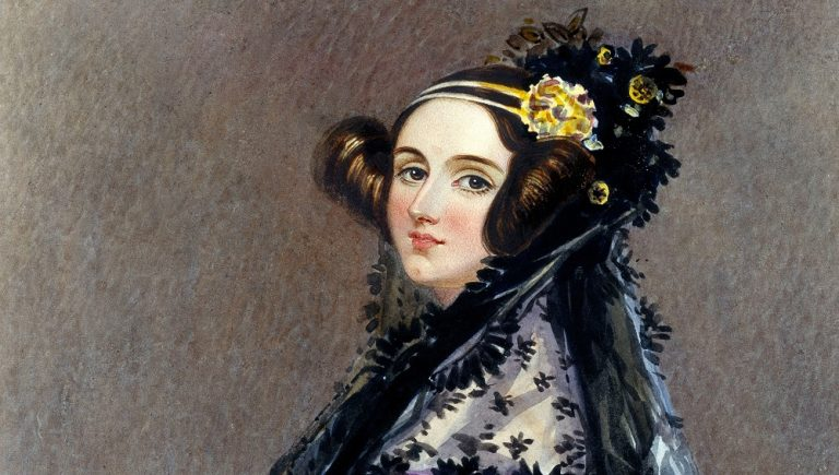 Ada Lovelace-dagen