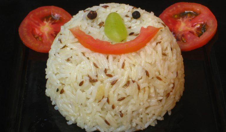 Växjös skolor serverar ingen ris